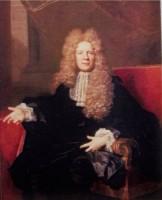 Nicolas Lambert, seigneur de Vermont